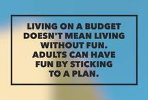 Frugal And Money Tips