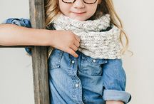 moda bambine