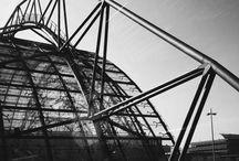 JulienBarbès - Work - Architecture