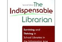 BISD Intermediate Libraries
