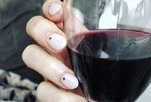 my nails / Semilac