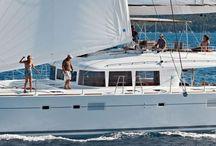 CROISIÈRE SUR UN CATAMARAN AUX CARAÏBES ZYLKENE / Partez à bord de Zylkene pour une croisière privative inoubliable et dirigez-vous à la découverte des Caraïbes, des Bahamas et des Turks et Caïcos, à travers sept itinéraires conçus pour répondre à vos besoins. Windward Islands vous offre l'opportunité de pouvoir explorer ces destinations de rêve différemment, en profitant de la liberté et l'intimité conférées par l'Océan.