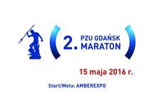 2 PZU Gdańśk Maraton