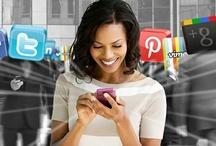 MarkeTaal by JvS Communicatie / MarkeTaal. Ga slimmer om met taal en tekst. Online, offline, anyline. Gastvrij communiceren, daar ligt de winst.  Jouw woorden, jouw taalgebruik bepalen de sfeer en toon in ál je klantcontacten. Zorg voor duidelijkheid, vertrouwen, empathie en service. De juiste woorden op de juiste plek en je klanten kiezen eerder voor jou.