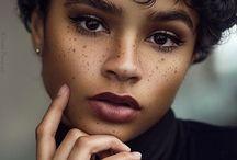 #aiyana'lewis / she's so beautiful ♡