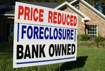 Foreclosure/REO