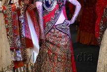 Designer Vikram Phadnis
