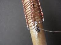 Viking Knit - Maille viking