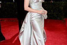 The Met Ball Gala 2014: TWC Stars / Stars of upcoming The Weinstein Company films at the 2014 Met Ball Gala.