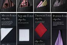 pochette men pocket squares
