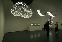 Space Design | Milán 12