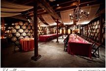 Food & Wine / by Jean Wilson
