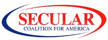 Secular Resources / Look here for a great list of where to learn about secular issues and get involved in your secular community