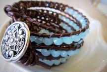 Jewellery & Fashion