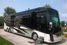 RV's We Just Purchased / We buy 2002 and newer model gas and diesel motor homes through easy and quick transactions, paid for with certified funds. We handle everything, start to finish.