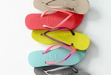 pantofles