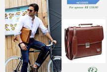 Street Style Bagaggio / Dicas de looks super antenado na moda!