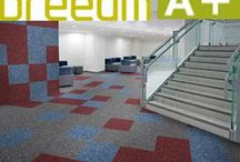 Toccarre / TOCCARRE is a BREEAM A+ rated heavy contract low level loop carpet tile. This great all -rounder offers outstanding wear performance and appearance retention, which is why it is suitable for commercial locations such as Offices, School, Colleges and the Health sectors  Toccarre is available in 12 attractive colourways – all available from stock.