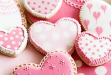 _ Beautiful Cookies _