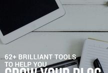 The Best of The Luvly Life / Time to get your business organized? Look no further. Click through here to find organizing resources and digital productivity tips & tricks.