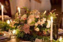 night_wedding