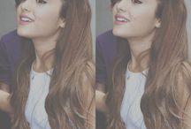 Ariana gronde