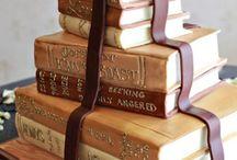 Geschmackvolle Bücher