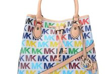 my purse / by Kench 30