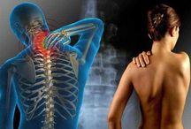 FIBROMIALGIA / FIBROMYALGIE / Beaucoup de personnes souffrent de fibromyalgie. Lisez notre dossier et découvrez comment le silicium peut les aider. http://www.bienfaitsdusilicium.com/protocoles-naturels/fibromyalgie/ #fibromyalgie #siliciumorganique #protocole