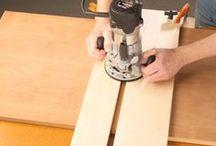 guia para fresadora de mano (copiador)