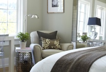 Home- bedroom