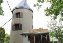 Insolites / http://www.gites-bretagne-sud.fr/locations-de-vacances-insolites.html