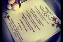 Wedding Season / Wedding in Apulia