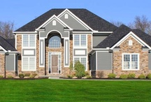 What Can A Luxury Home Builder Do For You | Justin Doyle Homes / It's important to hire a reputable construction company that can provide you with an architect, designer, and engineer to help create that aesthetically designed home as per your requirements.For more information visit. http://www.justindoylehomes.com/