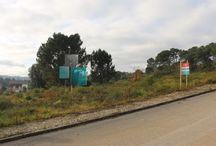 Lotes e Terrenos em Leiria / novilei.pt/ - Lotes e Terrenos em Leiria - Novilei Imobiliária
