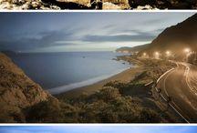 Wellington/Wairapa / by Jean Murray