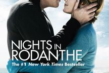 Nights in rodanthe!!!!!!!