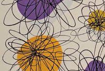 1960s Design