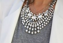 Accessories and Jewerly
