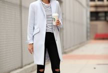 Clothing and fashion / Clothes, fashion, style