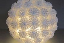 Luci - Lampade