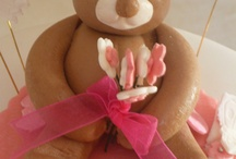 My Sweet Cakes (Ildicake)