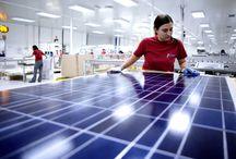 Solar Companies In Camarillo