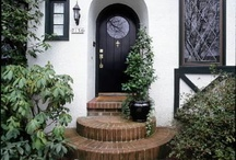 {  beautiful architecture  } / beautiful residential architecture and design