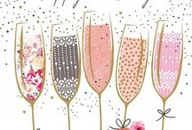 Bling Party Ideas