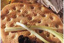 ψωμια.λαγανα