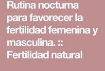 Fertilidad