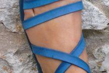 cipők,szandik