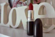 PixiRella / Beauty / make up, skin care & beauty. feeding addictions since 2013