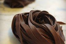 Chocolate!!!! / by elsa ramos